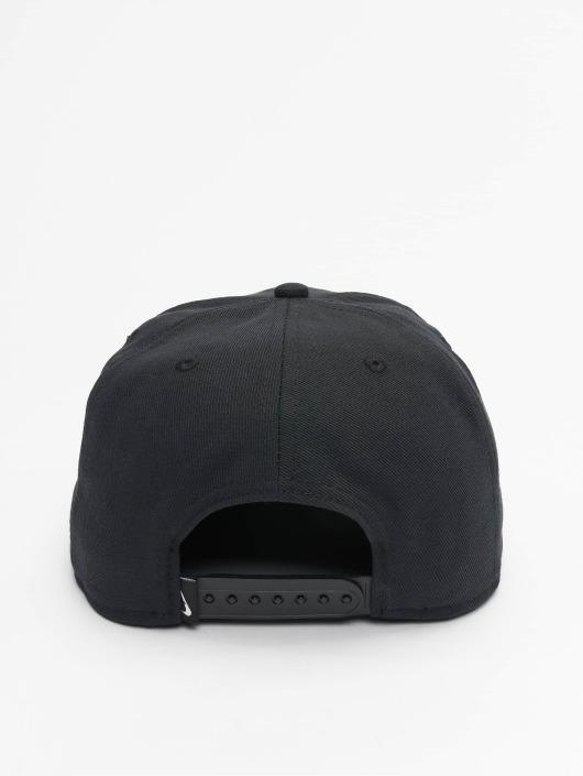 Nike Snapback Cap Sportswear Futura Pro black