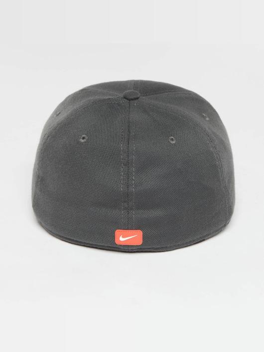 Nike snapback cap Swflx CLC99 grijs