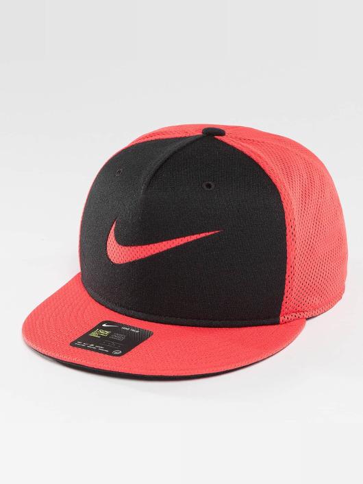 cheaper fe6b2 5423c Nike Snapbackkeps NSW Blue LBL SSNL True röd ...