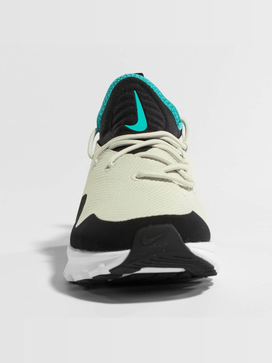 Nike sneaker Air Max Flair 50 beige