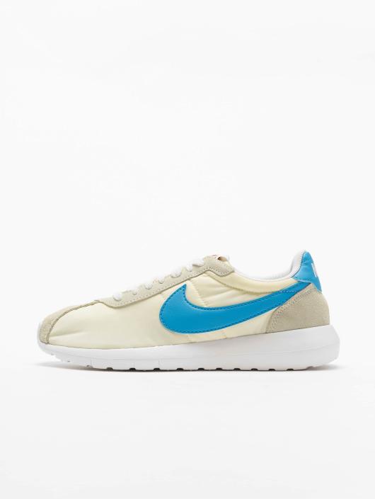 Nike Sneaker Roshe LD-1000 beige