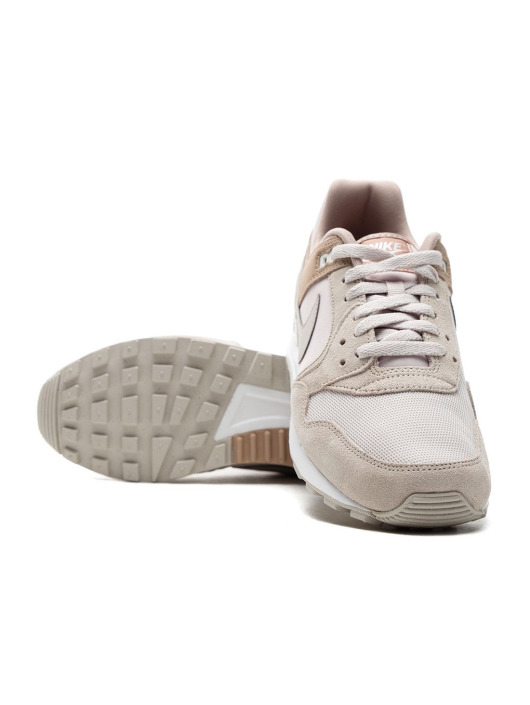 Nike Sneaker Air Pegasus `89 beige