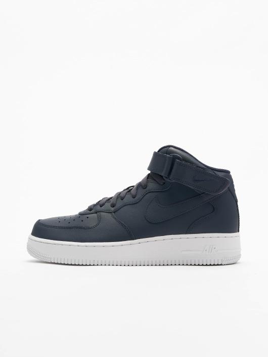 air max 1 sneaker low farbe obsidian white