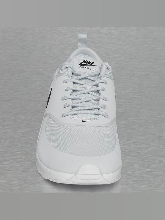 Nike Sneaker Air Max Thea grau