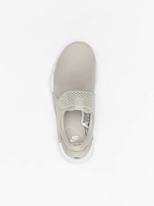 Nike Sneaker Sock Dart grau