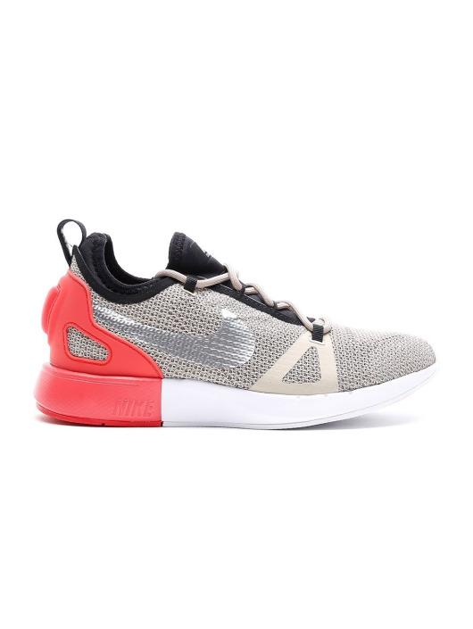 Grey Nike Nike Duelist Racer Duelist dBoCrxe