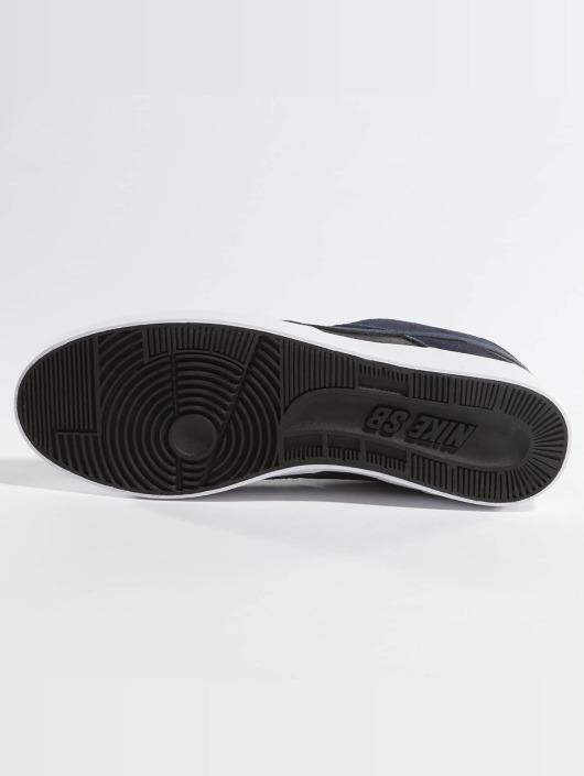 reputable site aae88 f9ff0 nike-sneaker-grijs-345322  4.jpg