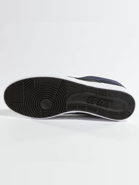 reputable site 7574f 799b2 nike-sneaker-grijs-345322  4.jpg