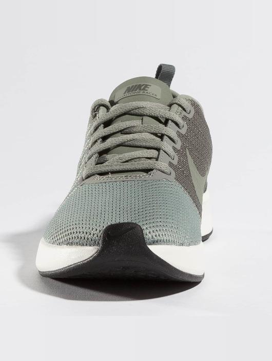 Nike Sneaker Dualtone Racer grün