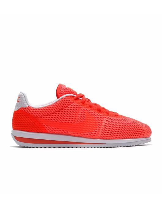 premium selection b498e f2919 Nike sneaker Cortez Ultra oranje ...