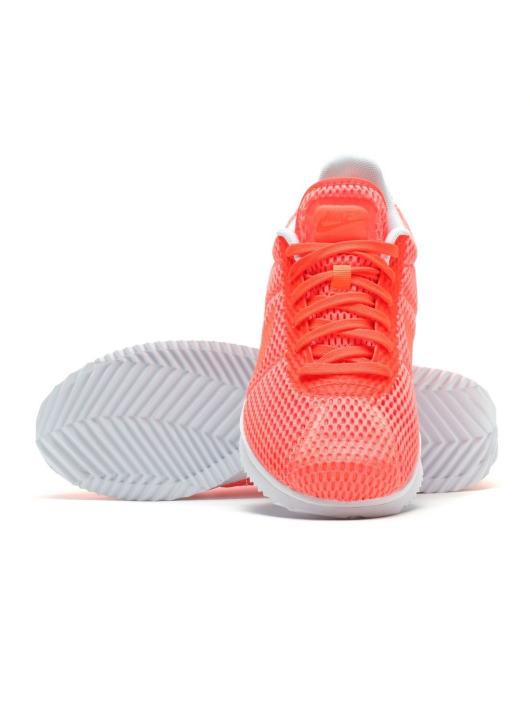 release date 0a503 22b50 ... Nike sneaker Cortez Ultra oranje ...