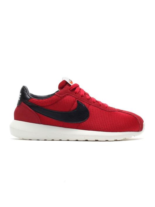 a667efbb7b40a2 Nike Sneaker rot  Nike Sneaker rot ...