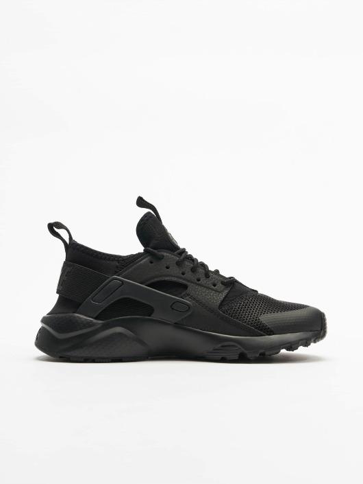 wholesale dealer da5aa cd4a4 ... Nike Sneaker Air Huarache Run Ultra (GS) schwarz ...