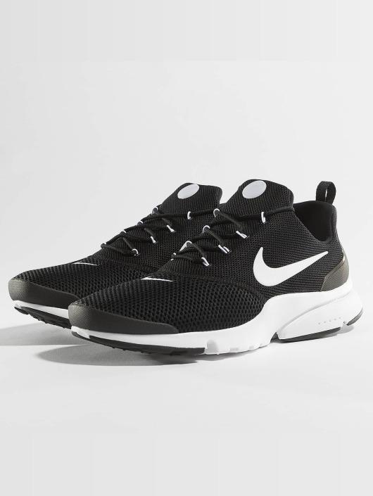 newest d29f4 b6b03 ... Nike Sneaker Presto Fly schwarz ...