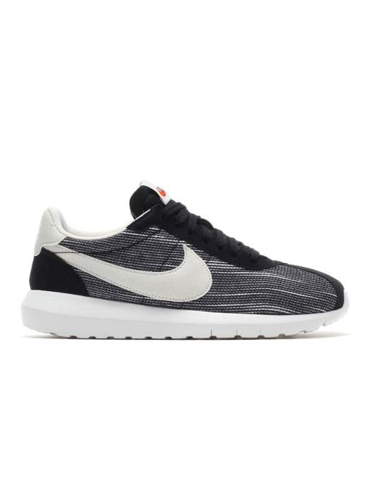 Nike Roshe Ld 1000 Sneakers Black