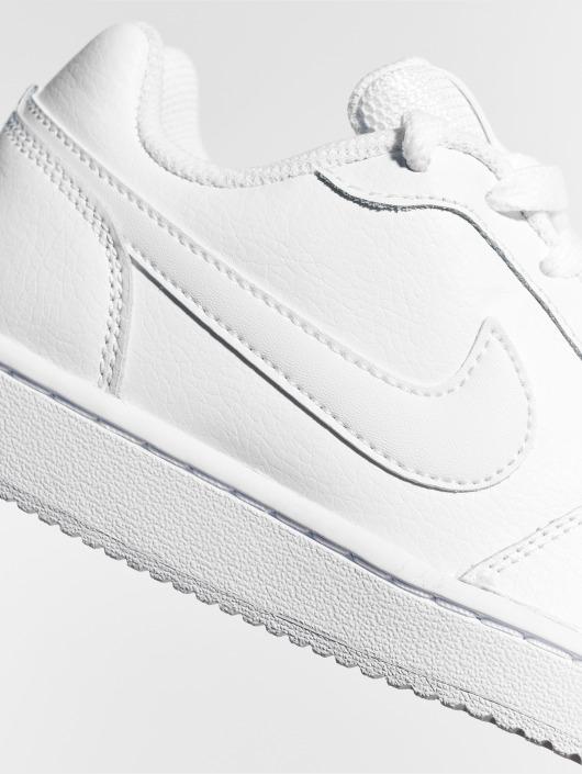 Nike Sneaker Ebernon Low weiß