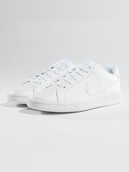 new styles be198 4292f ... Nike sneaker Court Royale wit ...