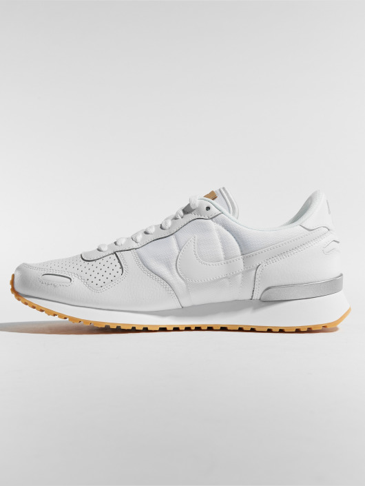 Nike sneaker Air Vortex wit