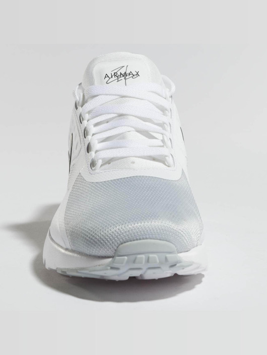 Nike sneaker Air Max Zero Essential S wit