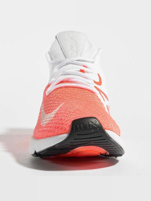 Nike Sneakers Air Max 270 Flyknit èervená