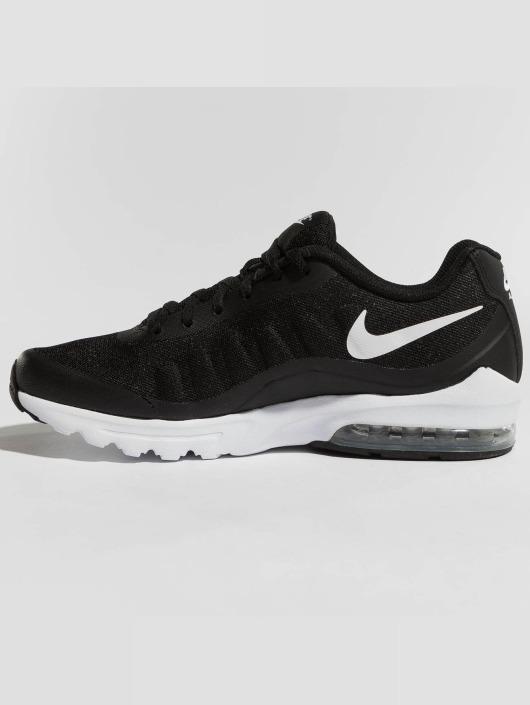 Nike Sneakers Air Max Invigor èierna