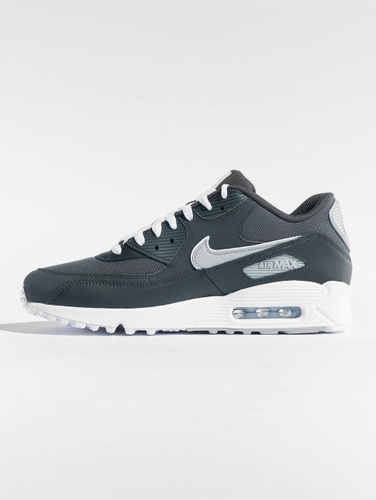Nike Sneakers Air Max '90 Essential šedá