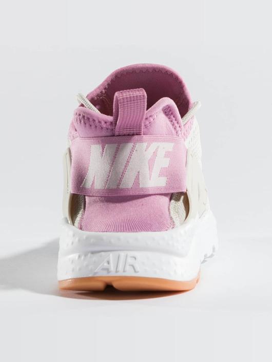 Nike Sneakers Huarache Run Ultra béžová