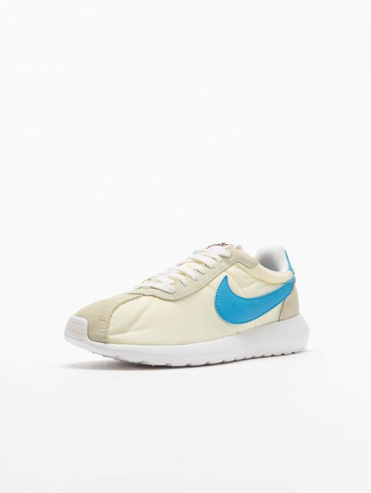 Nike Sneakers Roshe LD-1000 beige