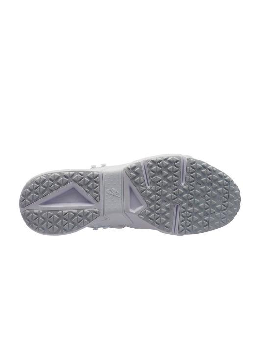 Nike Sneakers Air Huarache Drift bialy