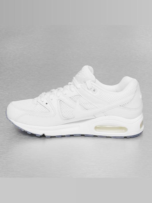 Nike Sneakers Air Max Command biela