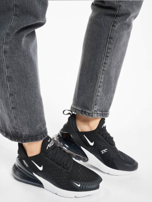 premium selection 381da 52a74 ... Nike Sneakers Air Max 270 blå ...
