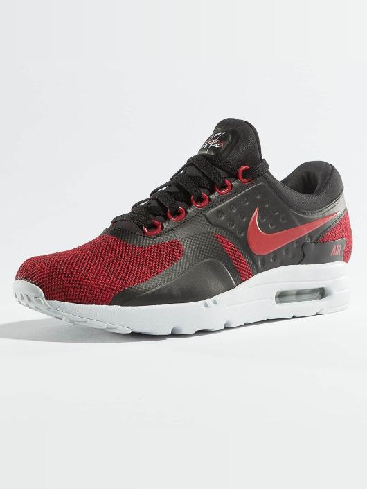 Nike Sneakers Air Max Zero SE black