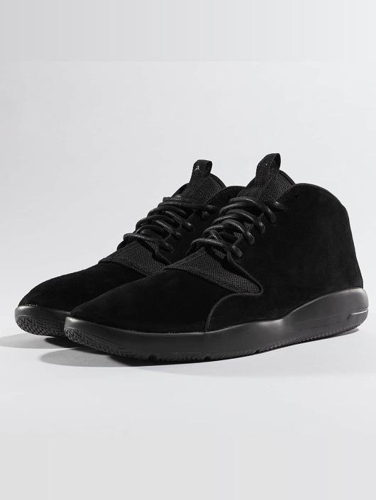 Nike Sneakers Eclipse Chukka black