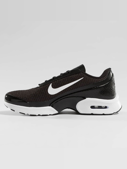 Nike Sneakers Air Max Jewell black