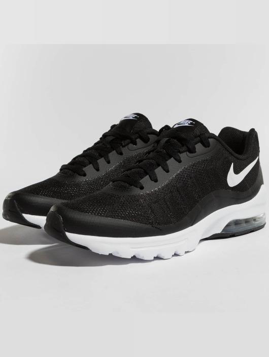 Nike Sneakers Air Max Invigor black