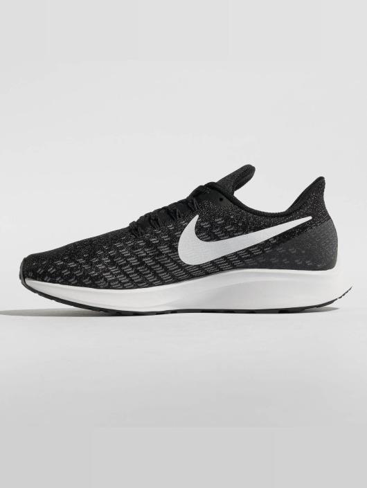 Nike Sneakers Air Zoom Pegasus 35 black