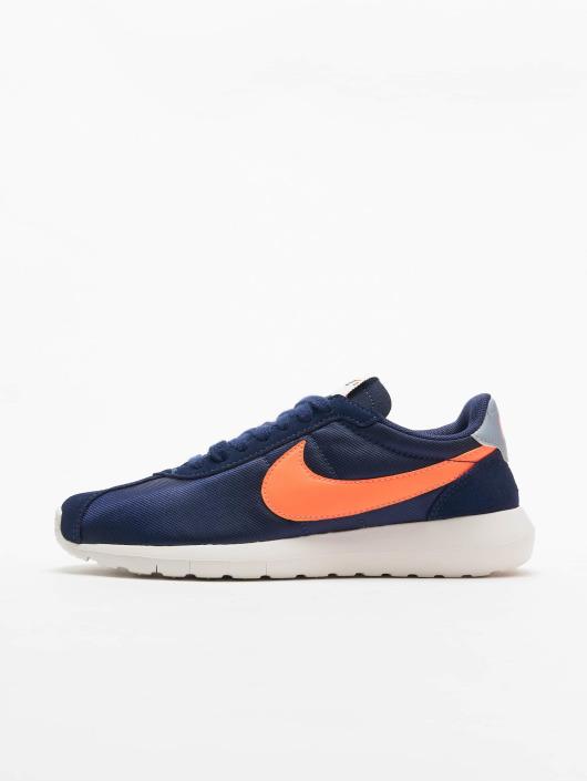 Nike Sneakers Roshe Ld-1000 blue