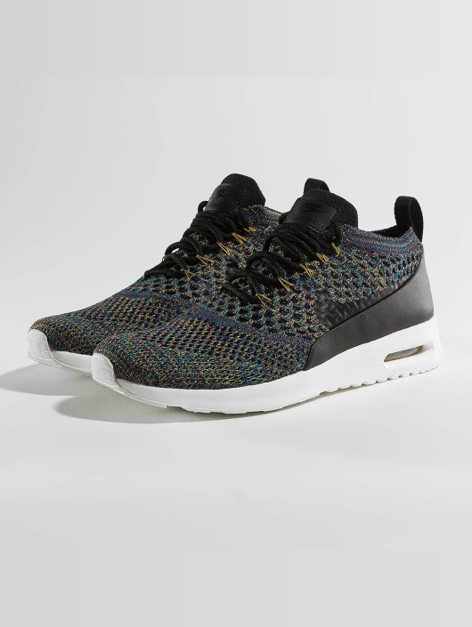 Nike Sneakers Air Max Thea Ultra Flyknit colored