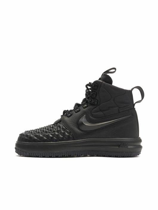 Nike Sneakers Lunar Force czarny