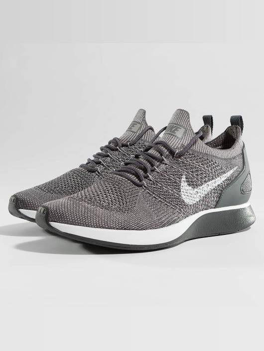 separation shoes 39dfb fc613 ... Nike Sneakers Air Zoom Mariah Flyknit Racer grå ...