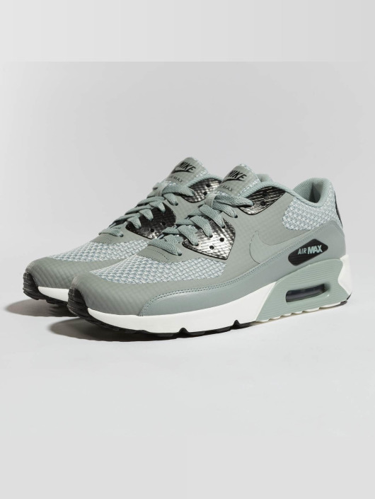 best service b15dc 574a5 ... low cost nike sneakers air max 90 ultra 2.0 se grå 2df56 40ed6