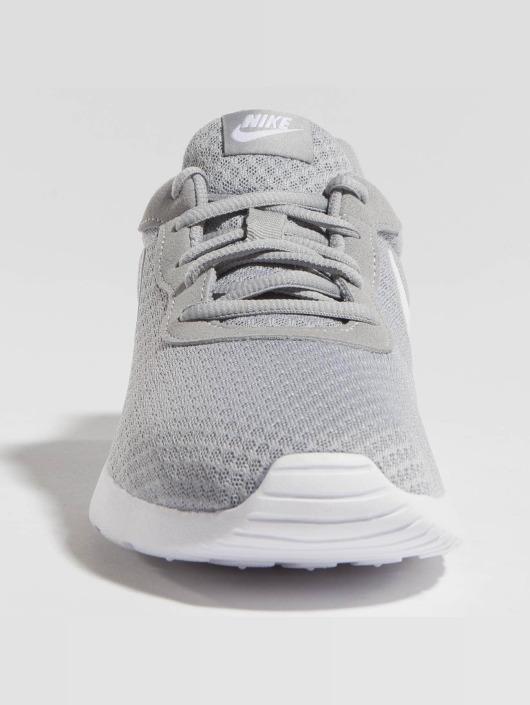 Grå Nike Switzerland Tanjun 38ce4 3dd42 wPZTXiOku