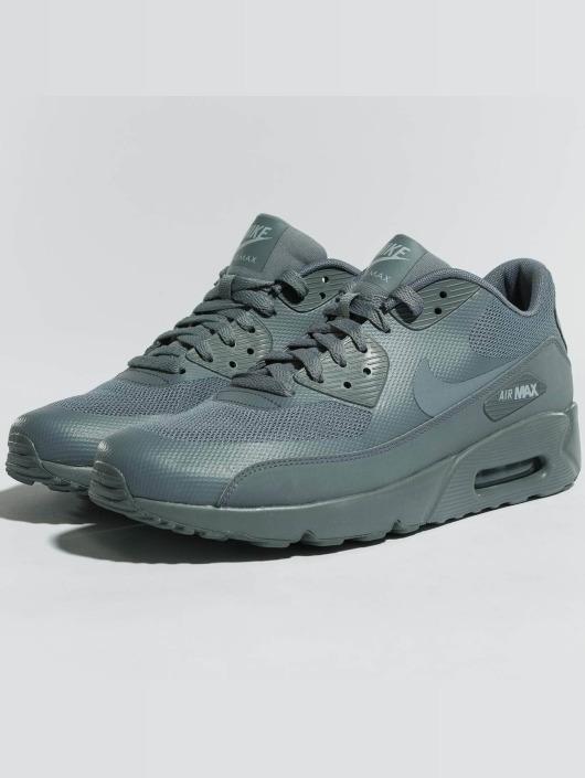 the best attitude 13ffe b99a1 ... Nike Sneakers Air Max 90 Ultra 2.0 Essential grå ...