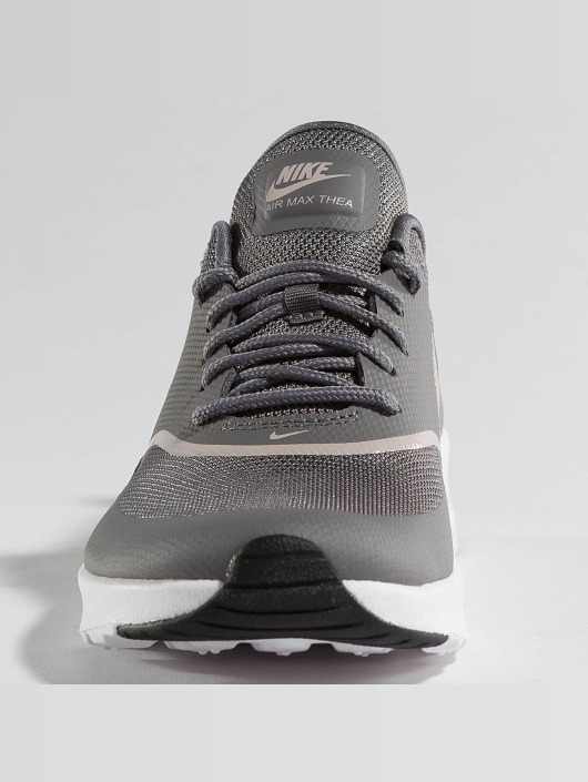 Nike Sneakers Air Max Thea gray