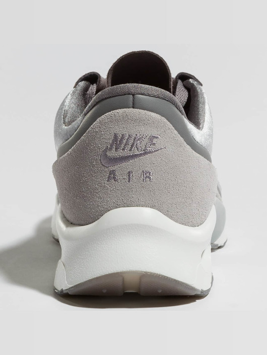 Nike Sneakers Air Max Jewell LX gray