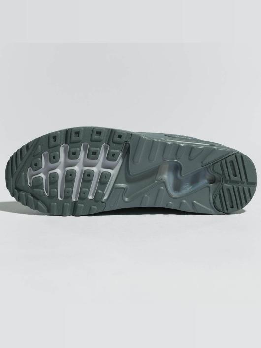 Nike Sneakers Air Max 90 Ultra 2.0 Essential gray