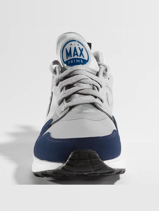 Nike Sneakers Air Max Prime SL grey