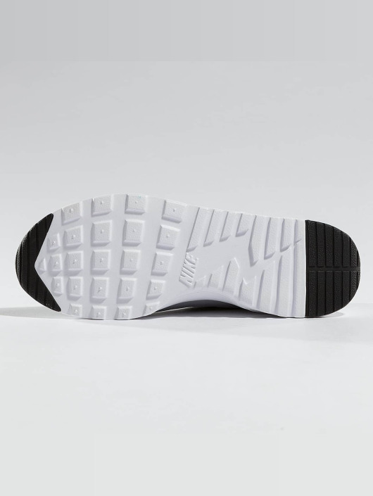 Nike Sneakers Air Max Thea grey