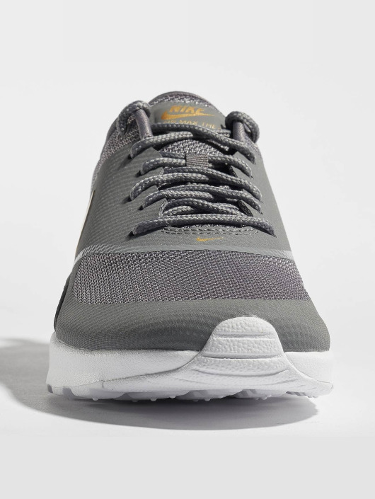 Nike Sneakers Air Max Thea J grey