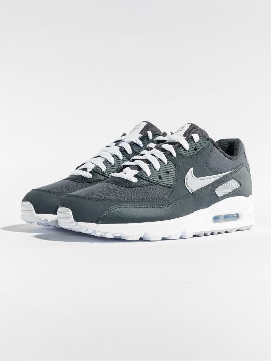Nike Sneakers Air Max '90 Essential grey